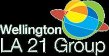 Wellington LA21