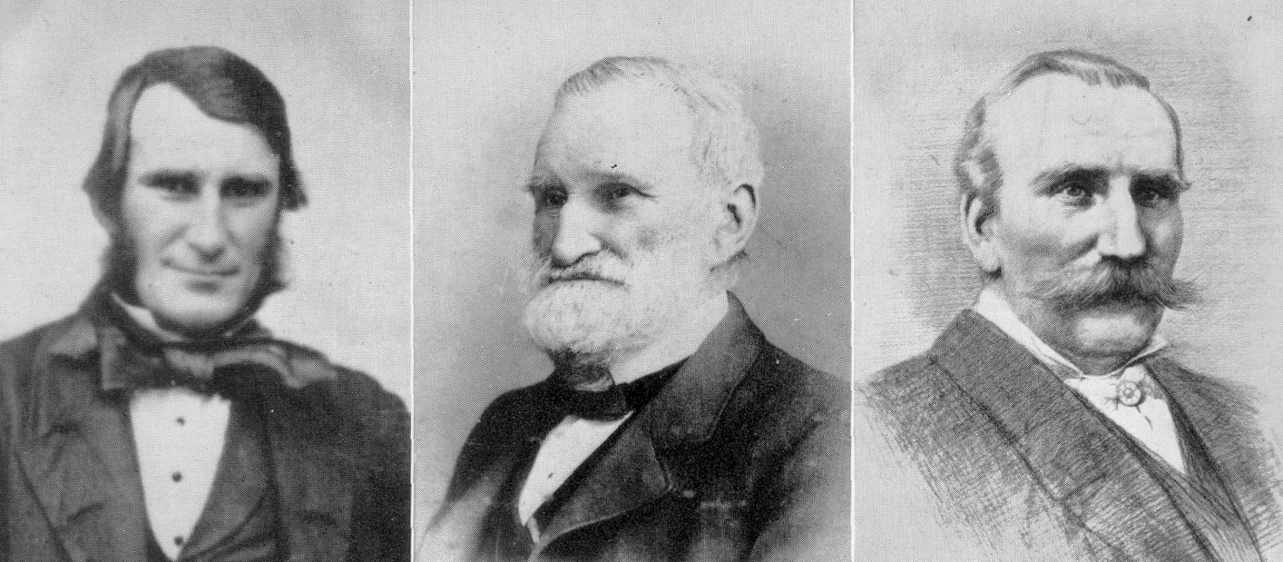 founding-fathers-charles-walker-(left)-and-his-sons-charles-and-william