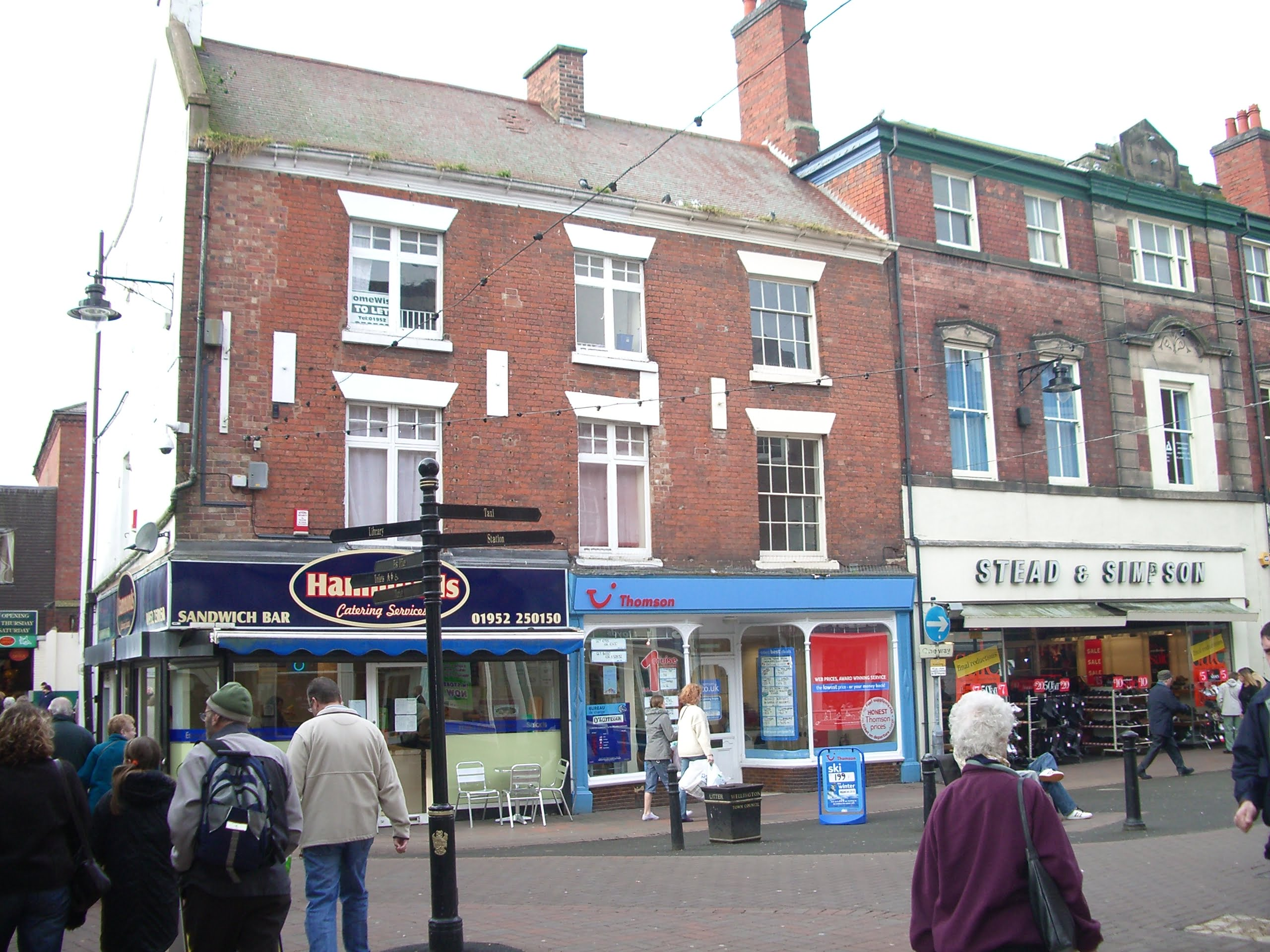 Houlstons-Printers-centre-Market-Square