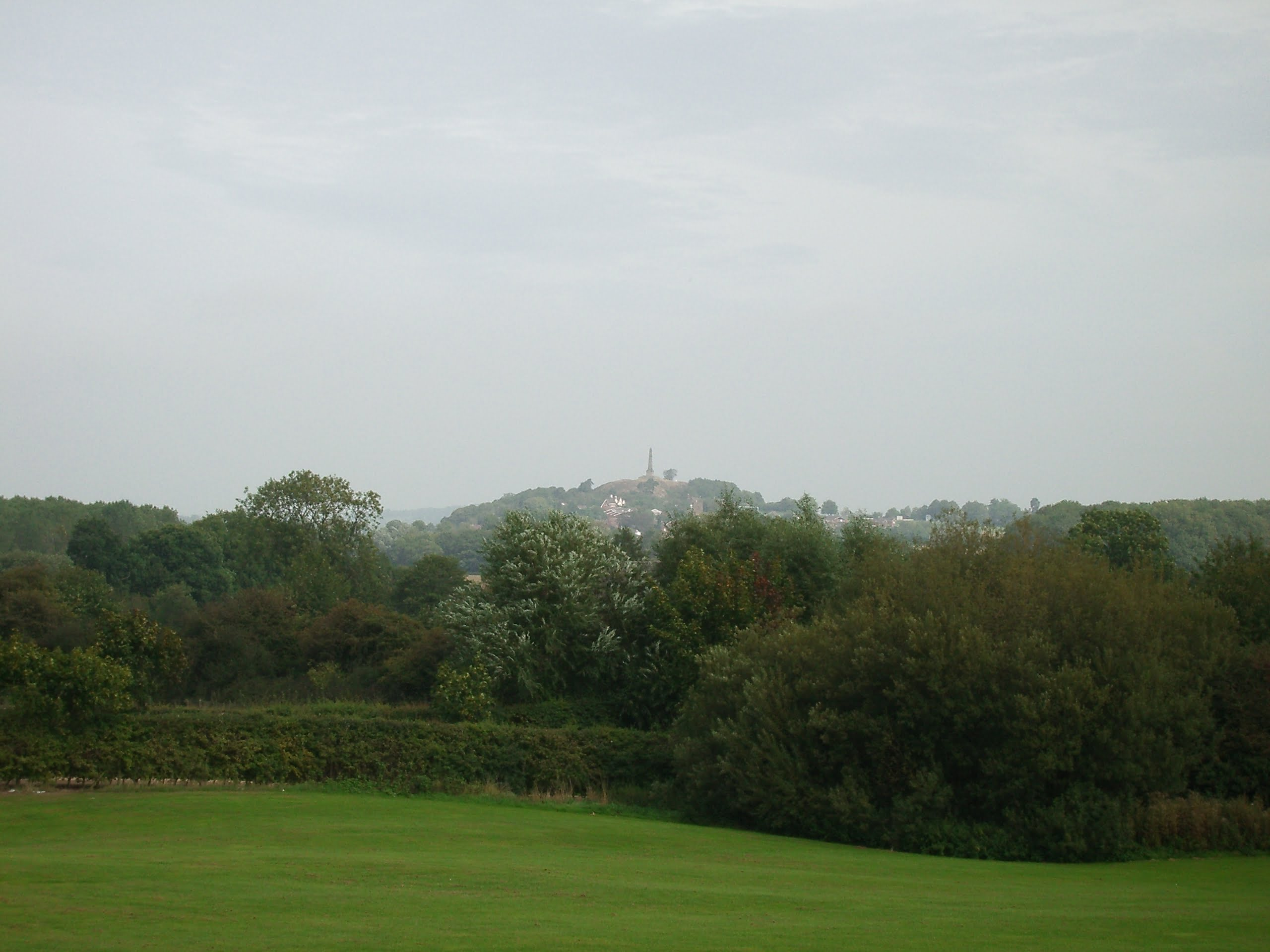 looking-towards-lilleshall-from-the-edge-of-the-former-coalfield-at-muxton