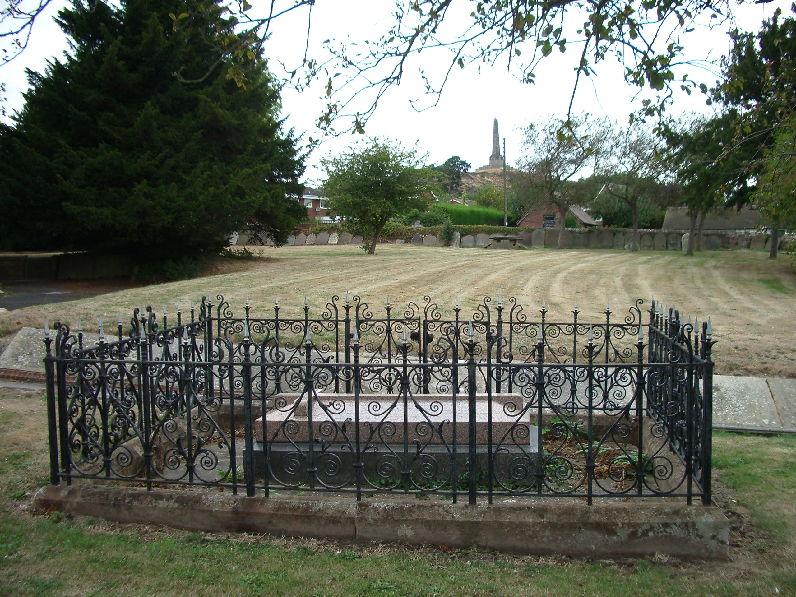 the-obelisk-from-lilleshall-parish-churchyard