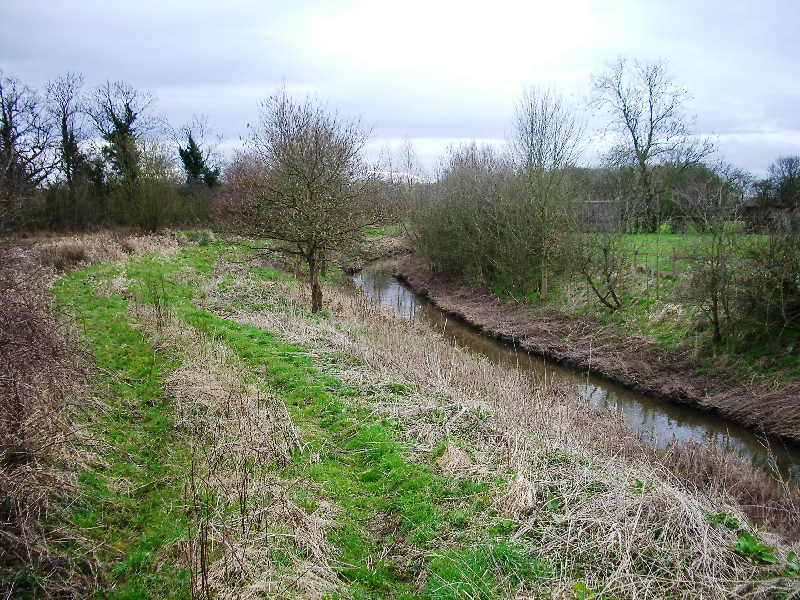 the-river-strine-at-crudgington-green