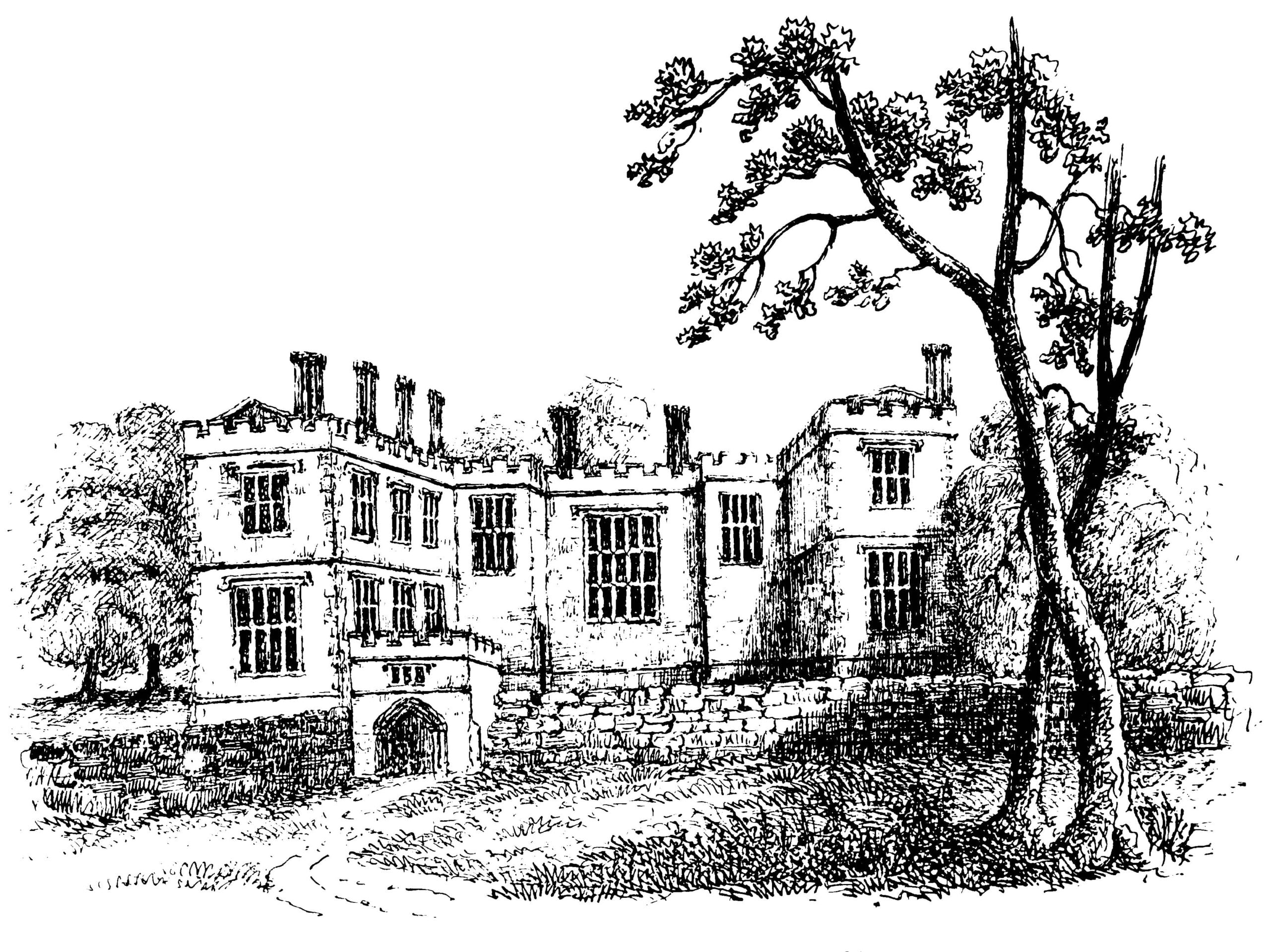 the-second-apley-castle
