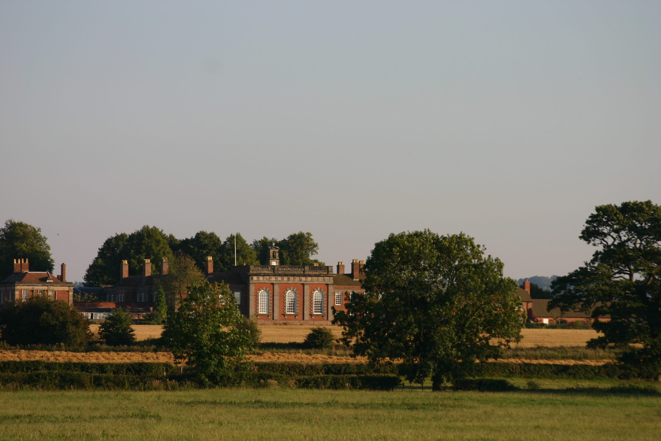 The-former-almshouses-from-Preston-Moor
