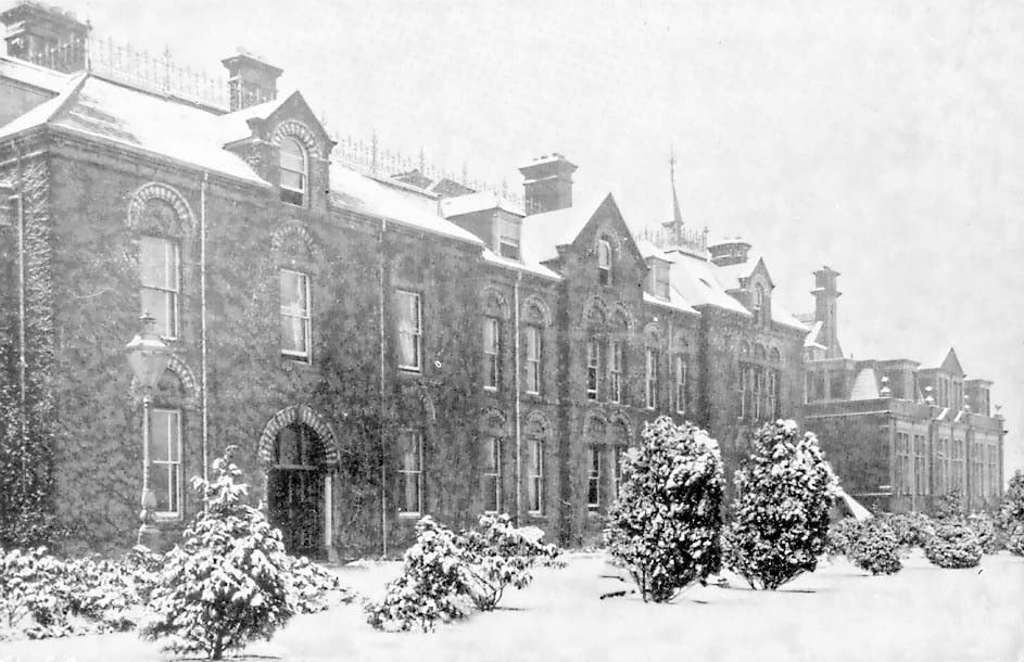 Wellington-College-from-the-south-west