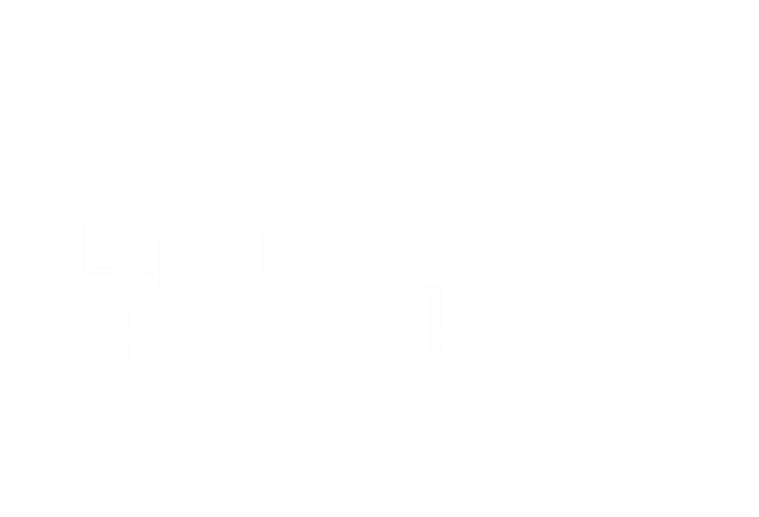 Explore-The-Wrekin-Logo
